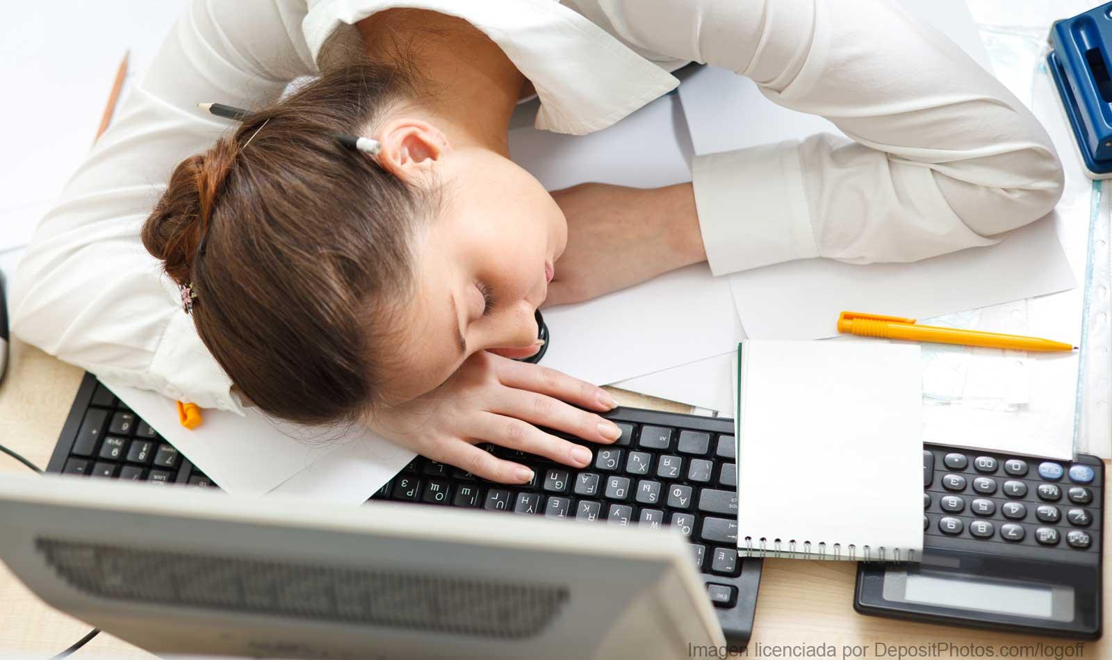 9-cara-atasi-ngantuk-di-kantor