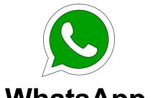 jumlah anggota grup WA Arsip | Info Bekasi