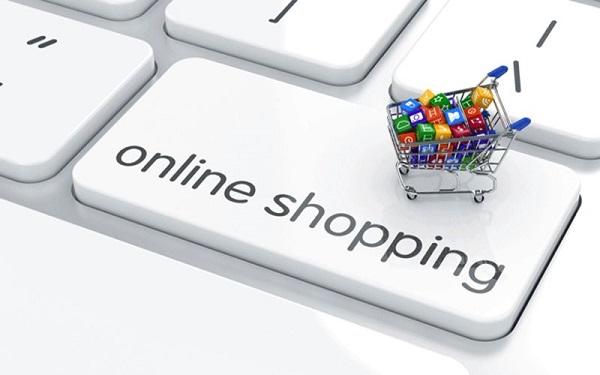 Situs jual beli online kini semakin banyak bermunculan di Indonesia ... 7b29ee0fc9