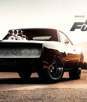 Sebelum Nonton Fast and Furious 8, Ketahuilah Fakta Ini ...